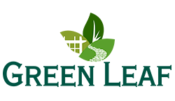 Green Leaf Horticulture and Hardscapes