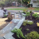 Landscaping & Hardscaping 1