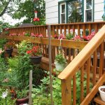 Deck Decor