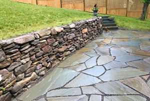 service-hardscaping